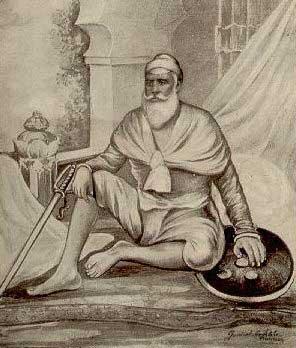 http://www.sikh-heritage.co.uk/heritage/Maharajas%20of%20Punjab/alasingh.jpg